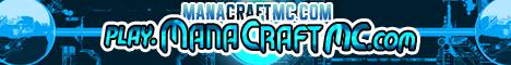 ManaCraftMC Project Ozone 2