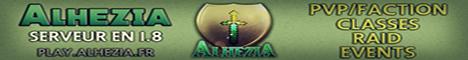 Alhezia