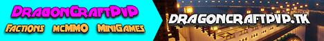 DragonCraftPvP