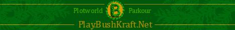 Bush Kraft