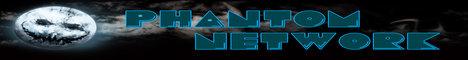 Phantom Network