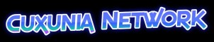 Cuxunia Network