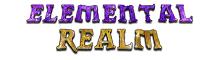 Elemental Realm