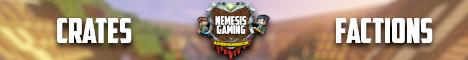 NemesisGaming