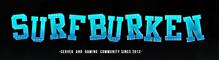 Surfburken Minecraft Economy Chestshop CreativeSurvival McMMO