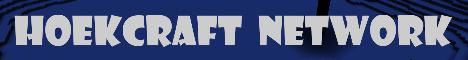 HoekCraft Network