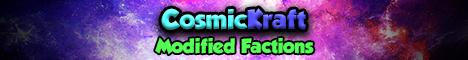 CosmicKraft