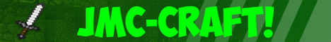 JMC-Craft