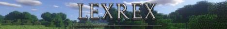 LexRex