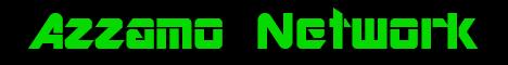 Azzamo network skyblock