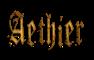 Aethier