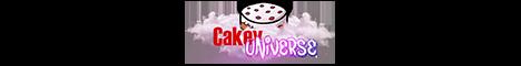 CakeyUniverse