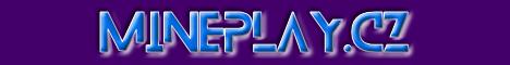 MinePlay.cz
