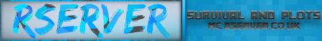 RServer
