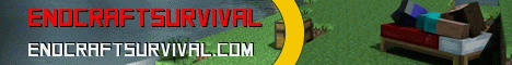 EndCraftSurvival