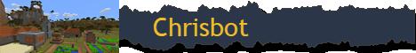 Chrisbot