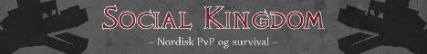 Social Kingdom