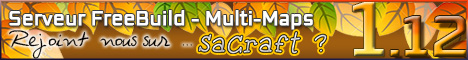 SaCraft