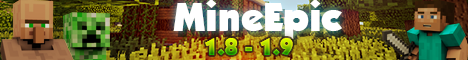 MineEpic
