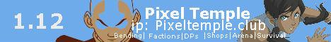 Pixel...
