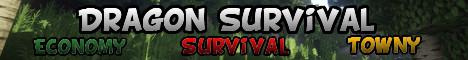 Dragon Survival