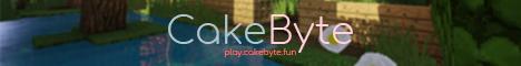 CakeByte
