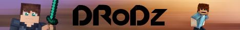 DRoDz Network