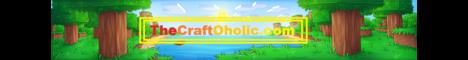 TheCraftOholic