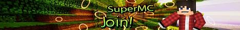 SuperMC
