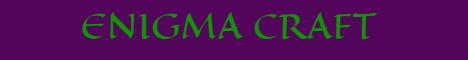 EnigmaCraft