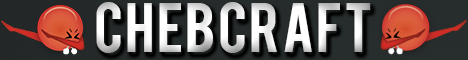 ChebCraft