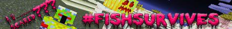 fishsurvives