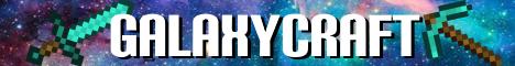 GalaxyCraft  play.galaxycraft.nl 1.8 - 1.12.2