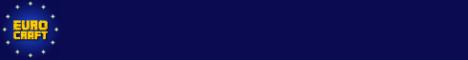 EUROCRAFT