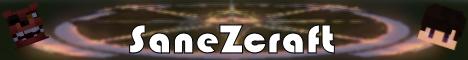 SaneZCraft