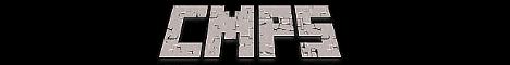 The Custom Modpack Server