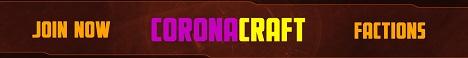 Corona Craft