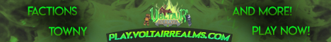 VoltairRealms