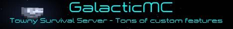 GalacticMC
