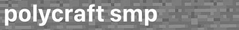 Polycraft SMP