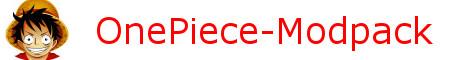 ThePirateAge OnePiece-ModServer Premium 1.7.10 Join us
