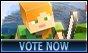 Vote for DoggyCraft!