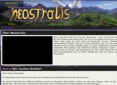 Frozen Empire Survival 1 8 8    - The Best Minecraft Servers